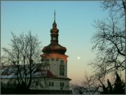 Kutná Hora III