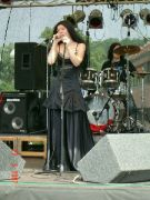 Teplice 2007 077