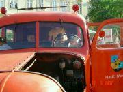 Teplice 2007 087