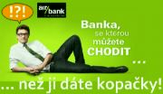 Airbank-Rande