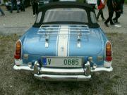 autosalon Praha 175