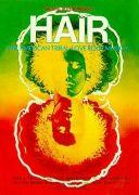 muzikál Hair