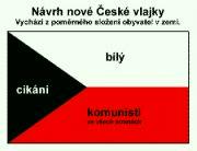 New_Czech_1