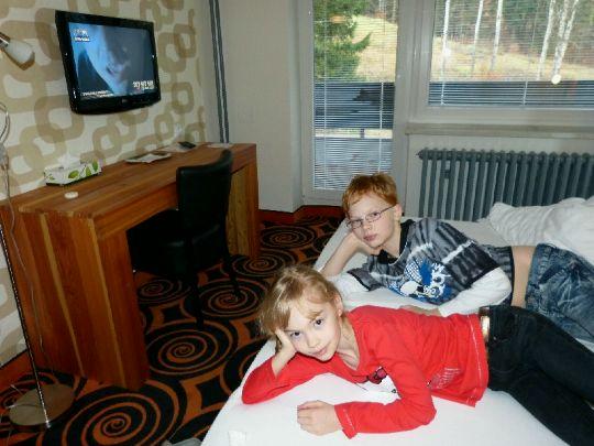 BESKYDY-HOTEL DUO-17.-18.11.12 (57)