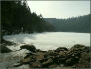 Čertovo jezero II