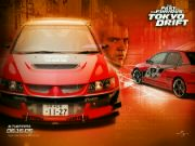 fast-and-furious-tokyo-drift-justin-lin-