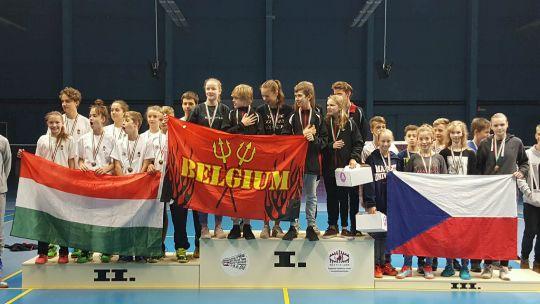 NATION TO NATION U15-HUNGARY (3)