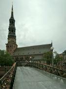 Sv.Kateřina