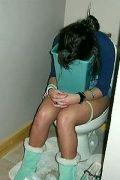 Drunk Girl 04