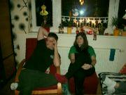 Vánoce 2012 014