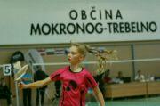 22.TEM SLOVENIA YOUTH 2016 (22)