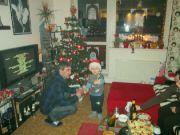 Vánoce 2014 041