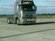 truckfest 2008 227