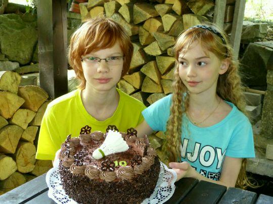 LUCI-10.LET-OSLAVA S KAMARÁDY (23)