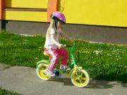 Na kole (17)