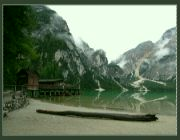 Pragser Wildsee I