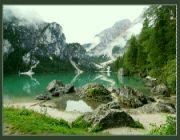 Pragser Wildsee III
