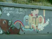 Dovolená 2008 Tsarevo 114