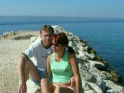 Chorvatsko 2007 (15)