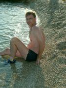 Chorvatsko 2007 (27)