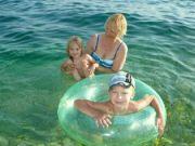 Chorvatsko 2007 (30)