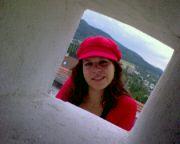 Mě fotila Verčula:-)