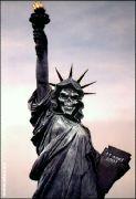 statue_of_terror
