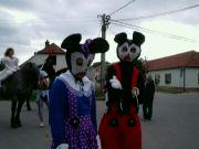 karneval 1.9.2007 074