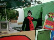 karneval 1.9.2007 024