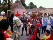 karneval 1.9.2007 025