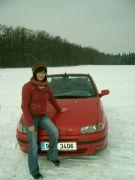 Zimní kabrio 18.1.2013 011