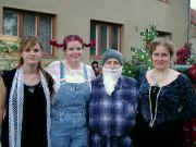 karneval 1.9.2007 056