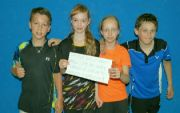 ILAVA-MINI CUP 2015-SLOVENSKO (26)