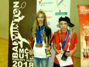MČR U15-Karlovy Vary-10.-11.11.18 (23)
