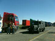 truckfest 2008 001