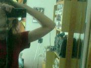 Chlapskej biceps 25cm!!