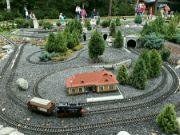 Múzeum minuatúr Slovenska