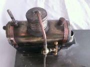 CIMG3069
