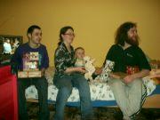 Vánoce 2012 026