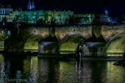 Karlův most I