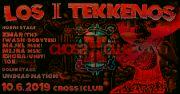 Los Tekkenos2019psd
