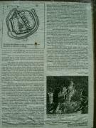 38 HISTORIE HRADU HELFENBURK