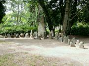 Císařské kameny