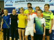 Medvode FORZA CUP 2018-SLOVENIA (12)