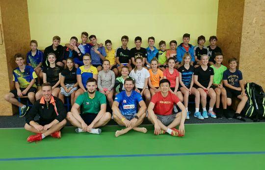 BADMINTON SCHOOL 2018-Č.TĚŠÍN (3)