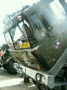 truckfest 2008 169