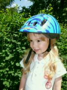 Cyklistka