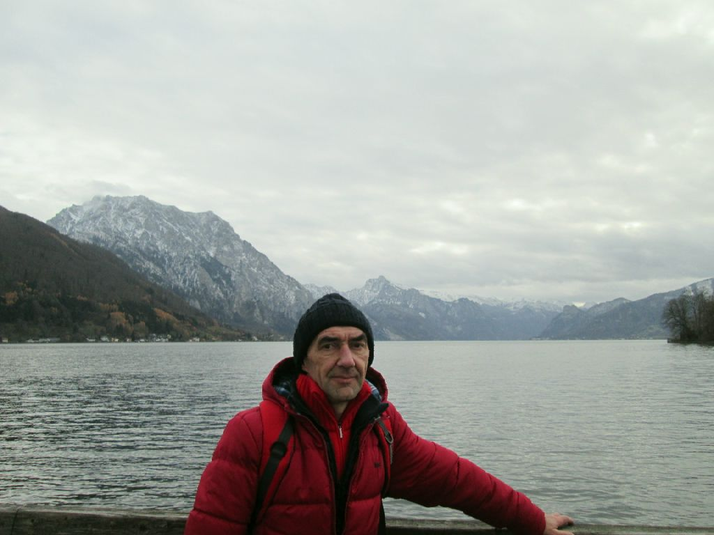 Traunsee (3)
