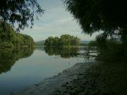 Ústí Hronu do Dunaje