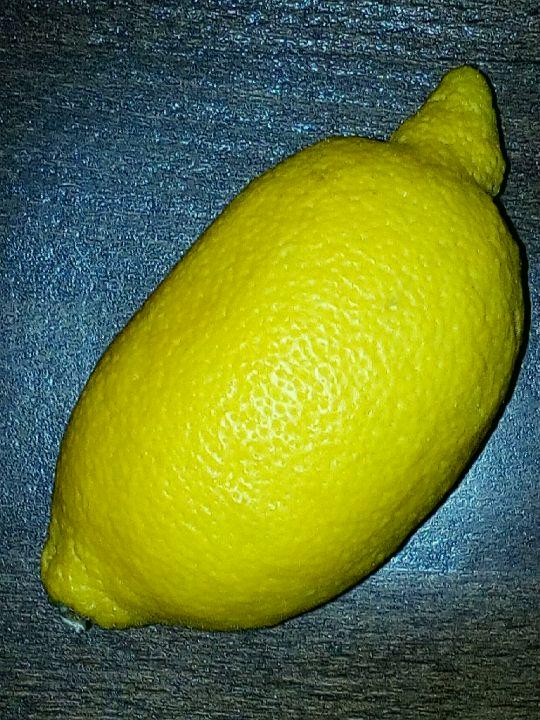 Zátiší citrónu: Václav Kovalčík, Zlín